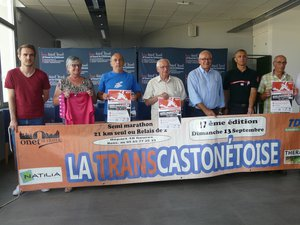 Transcastonétoise : le mythique semi-marathon aura bien lieu !