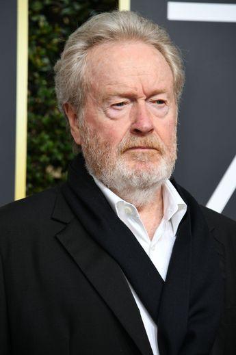 """Ridley Scott produira """"Life in a Day"""", un documentaire participatif ouvert à tous"""
