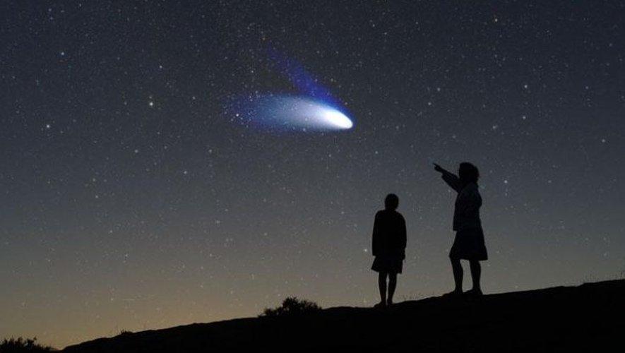Les Nuits des étoiles des 7, 8 et 9 août sont annulées