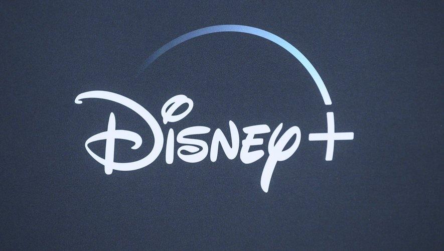 La plateforme Disney+ compte désormais 60,5 millions d'abonnés