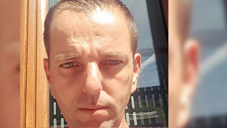 Alexandre Dainotti est accusé du meurtre de Pascal Filoé survenu le 27 septembre 2018 à Rodez.