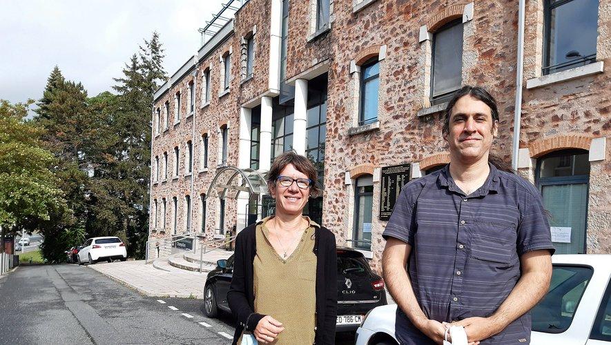 Rodez : rentrée dense et nouveau campus toujours en vue