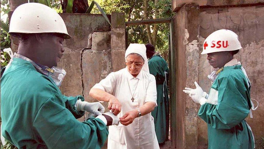 Le bilan de la pandémie de Covid-19 s'apprête à franchir le seuil du million de morts