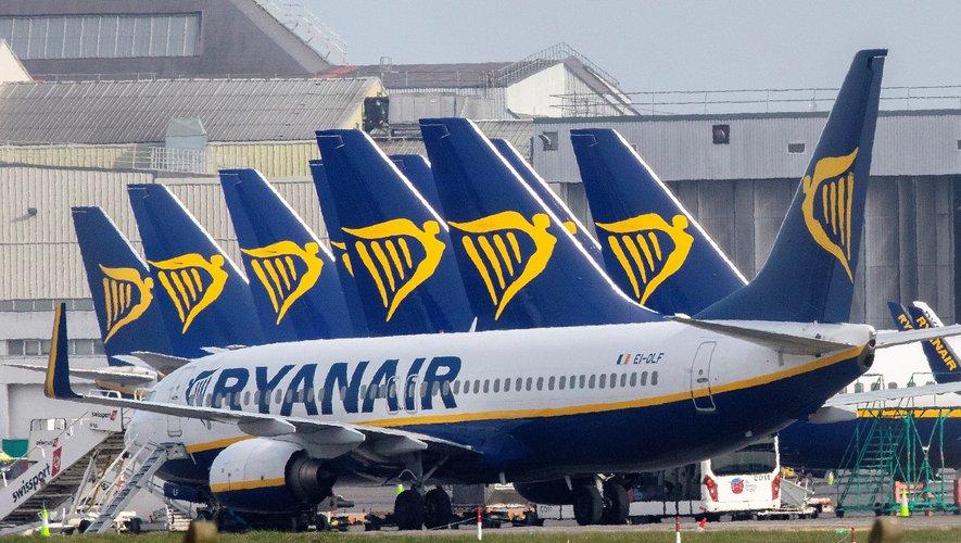 Les prix des vols ont été inférieurs de 15% en août à ceux de la même période l'an dernier.