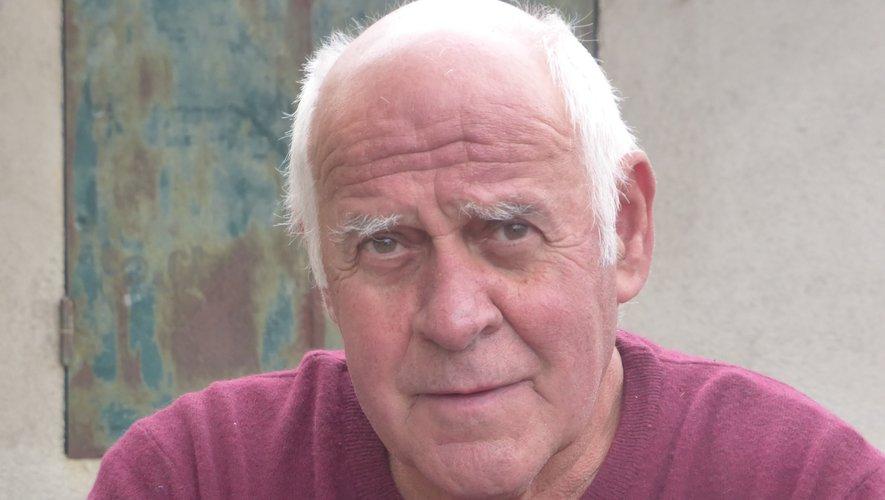 Gérard est décédé prématurément à l'âge de 75 ans.