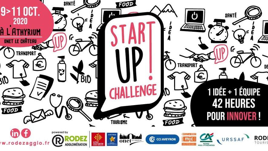 Le concours se déroulera du 9 au 11 octobre.