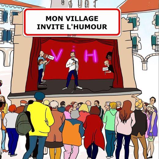 Rendez-vous vendredi 2 octobre, à  20 h 30, au cinéma Le Fauteuil Rouge.
