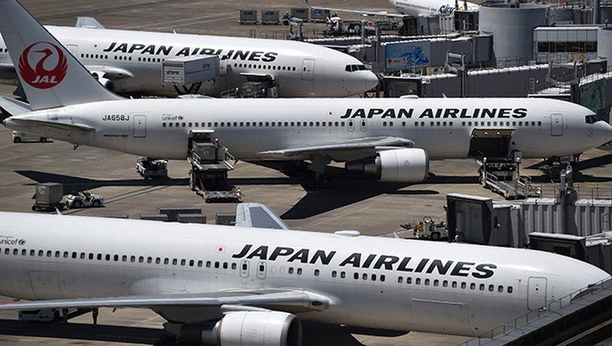 Japan Airlines a annoncé que ses annonces à bord des avions et dans les aéroports adopteraient dès le 1er octobre un langage neutre en genre.