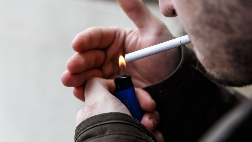 Hémorragie cérébrale : le tabac en cause