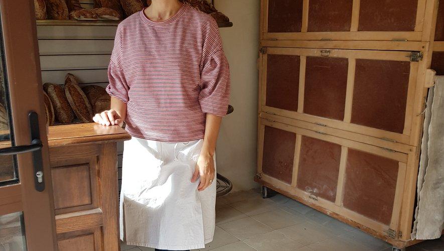 Les épis du Terral : saveurs et authenticité avec une dégustation de pain à la ferme