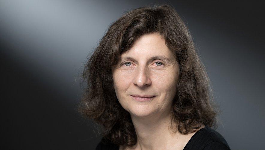 """Quand l'écrivaine Olivia Rosenthal a cofondé cette formation unique en son genre, en 2014, le petit monde littéraire parisien oscillait entre """"ricanements"""" et """"indifférence un peu condescendante""""."""