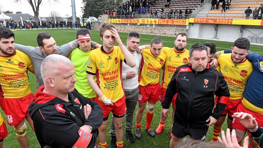 rencontre rugby gay à Rezé