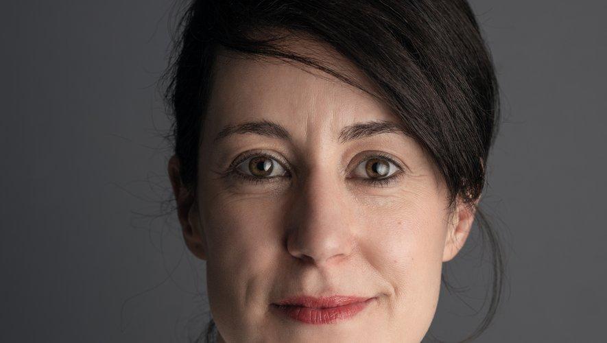 A la tête des contenus d'Audible, Ainara Ipas était présente au Paris Podcast Festival pour évoquer la création sonore et ses contraintes durant le confinement.