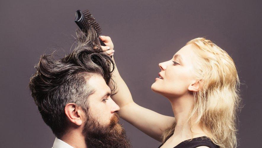 Comment prendre soin des cheveux longs
