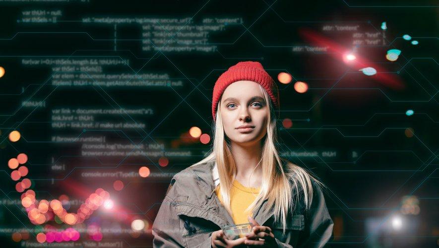 La société Streamr propose une nouvelle manière de monétiser les données personnelles et anticipe déjà la nouvelle loi européenne sur les services de données prévue en 2021.