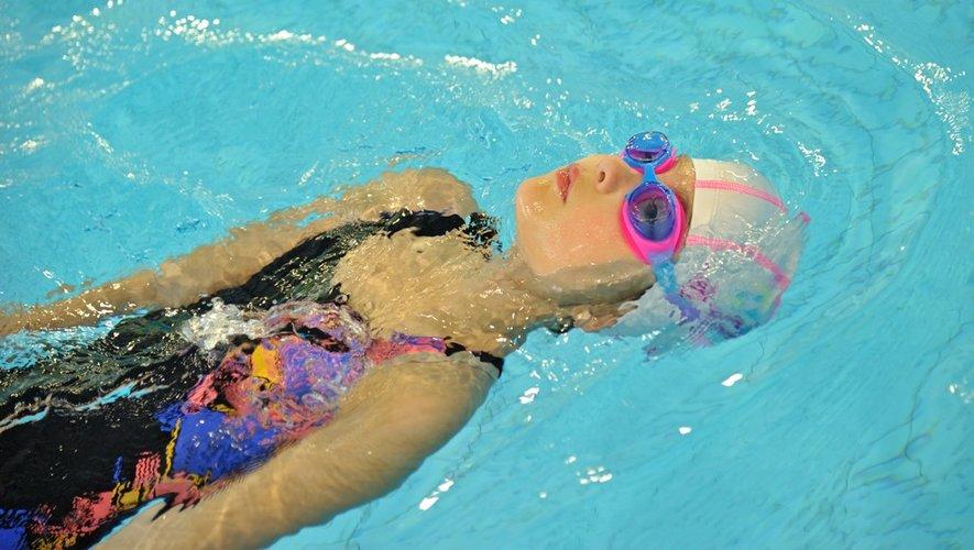 Les scolaires pourront toujours utiliser les piscines d'Aquavallon et d'Onet à la rentrée.