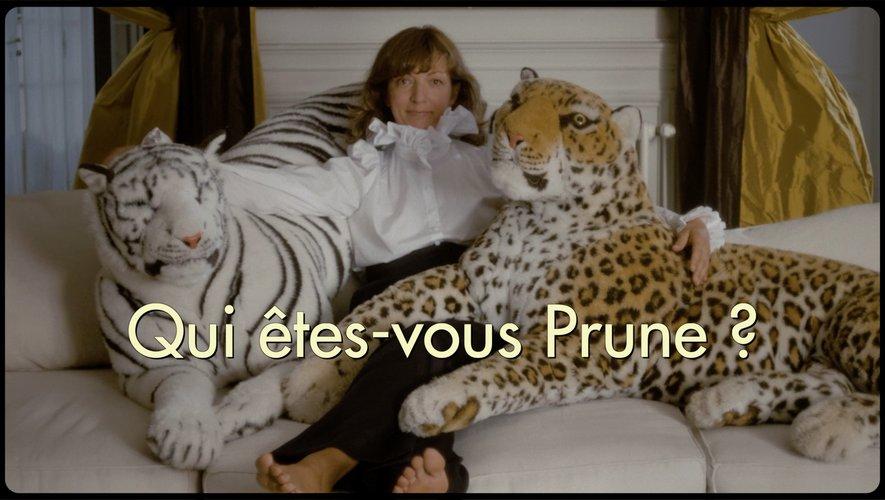 Paris Modes Insider a interrogé Prune Goldschmidt à l'occasion de la sortie de sa première collection.