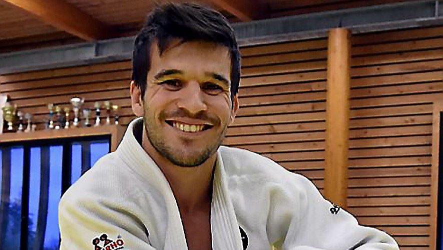 Clément Caors
