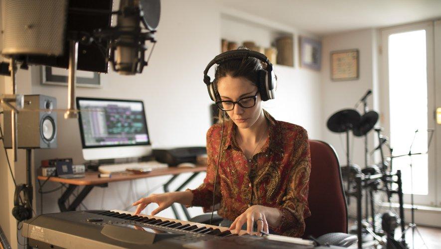 Le secteur de la musique a contribué à la création de 2 millions d'emplois dans les 28 pays de l'Union Européenne.