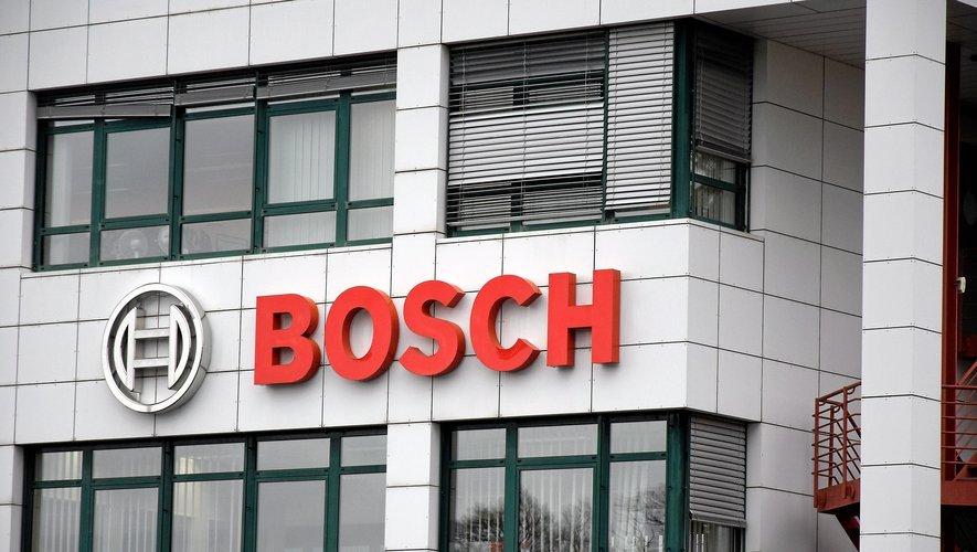 L'inquiétude grandit au sein de l'usine Bosch où pour la première fois la fermeture du site a été évoquée.