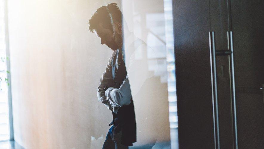 Près de sept Français sur dix (68%) confient notamment ressentir la pression de devoir réussir professionnellement.
