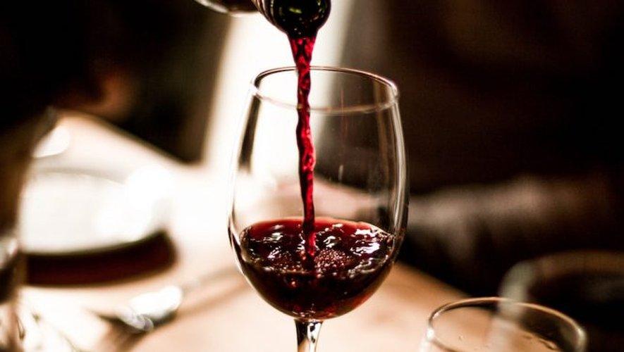 Les vins nouveaux sont là...