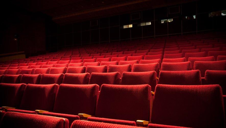 Les exploitants de cinéma et théâtres réclament vendredi une réouverture en décembre.