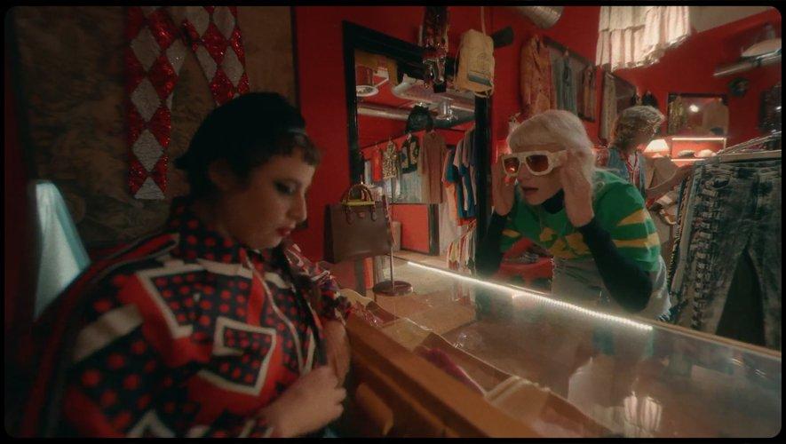 Paris Modes Insider revient sur le Gucci Fest de la maison Gucci.