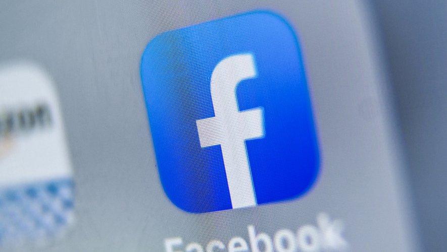Le réseau social avait déjà lancé Facebook News fin 2019 aux Etats-Unis avec la volonté de promouvoir le journalisme et de se défaire de sa réputation de désinformation.