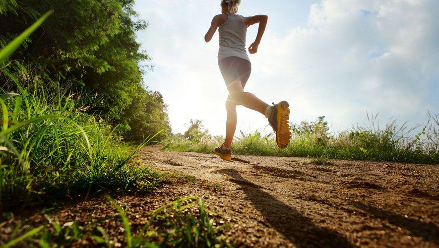 Activité physique: nouvelles directives de l'OMS