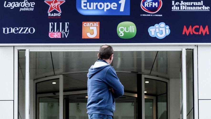 """Ce sont entre autres """"plus de 140 podcasts des radios Europe 1, RFM et Virgin Radio qui seront mis à la disposition des utilisateurs de Deezer""""."""