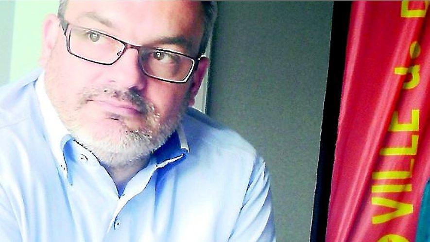 Directeur adjoint des services à la mairie de Rodez, Pascal Filoé a été assassiné de neuf coups de couteau, rue Camille-Douls, le 27 septembre 2018. Il avait 45 ans.