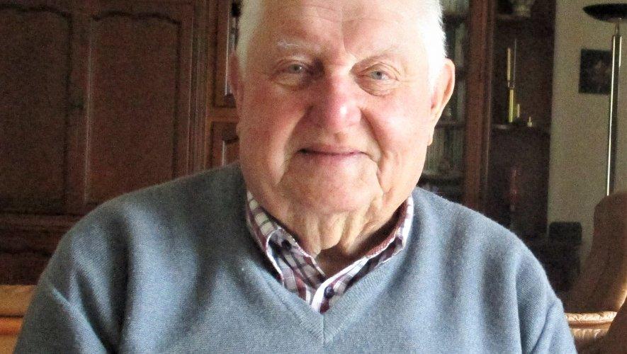 Vœux et hommages de Jean-Marie Daures