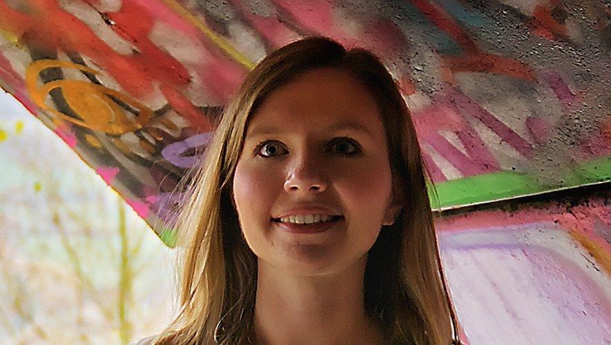 Manon Cartayrade prend la succession de Nicolas Juarez.