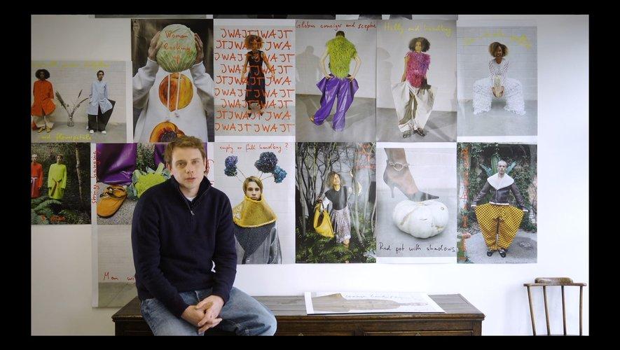 Paris Modes Insider revient sur les collections présentées à l'occasion du premier jour de la Fashion Week Homme à Paris.