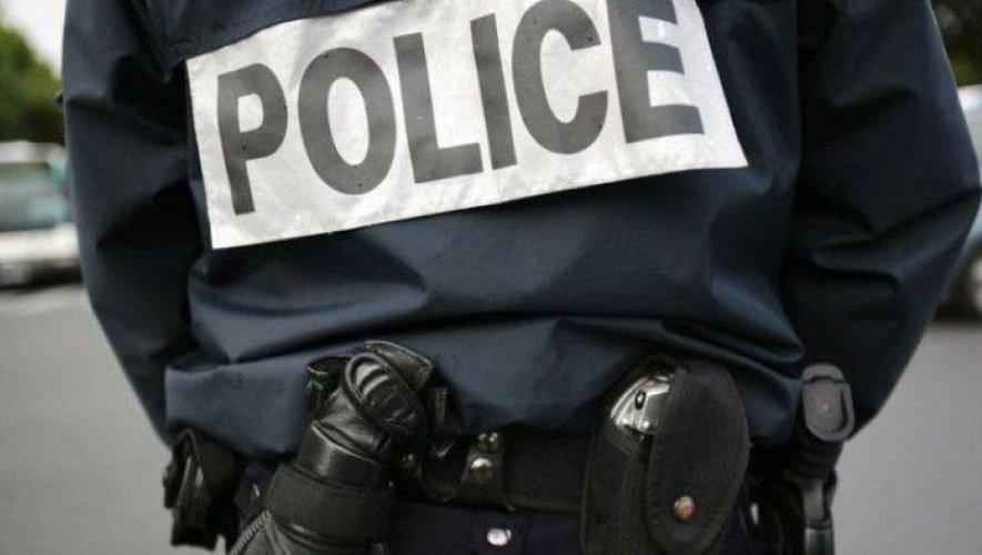 Les policiers sont à la recherche de nouveaux témoignages.