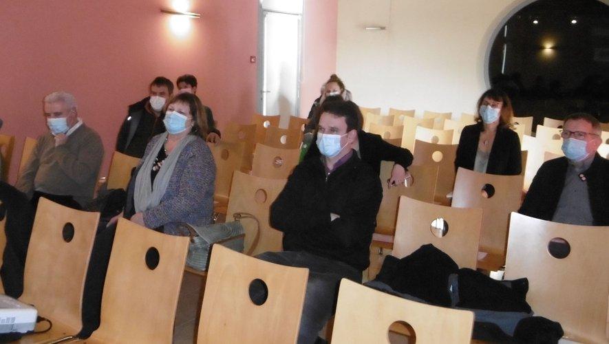 Les vignerons ont su rebondir face à la crise sanitaire.