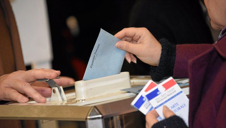 Le scrutin des départementales, comme celui des régionales, est fixé les 13 et 20 juin prochains.
