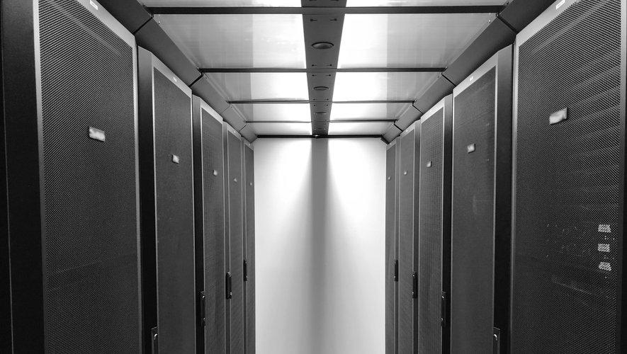 L'entreprise Caelis Datacenter a déjà un centre de stockage de données à Figeac.