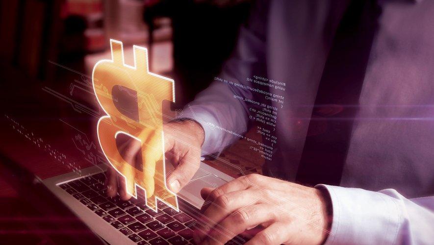 Les Français s'intéressent de plus en plus aux cryptomonnaies, mais ne savent pas toujours bien comment s'y prendre pour en acheter.