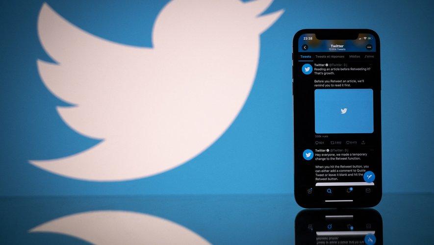 Twitter a annoncé lundi son intention de renforcer sa lutte contre la désinformation sur les vaccins.