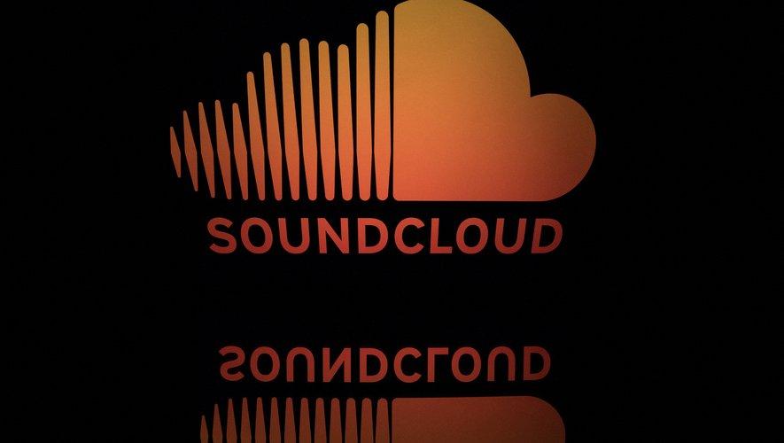 SoundCloud lance dès avril un nouveau système de rémunération des artistes, basé sur les durées d'écoute de chaque artiste.