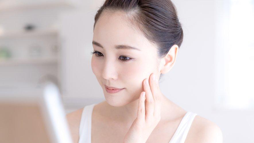C'est dans les pays asiatiques, et notamment au Japon, que les femmes ont le moins confiance en elles.