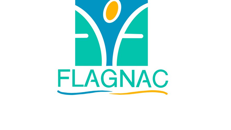 Flagnac dispose désormais de son logo.