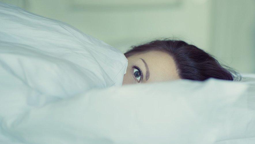 Un an de Covid : une qualité de sommeil dégradée
