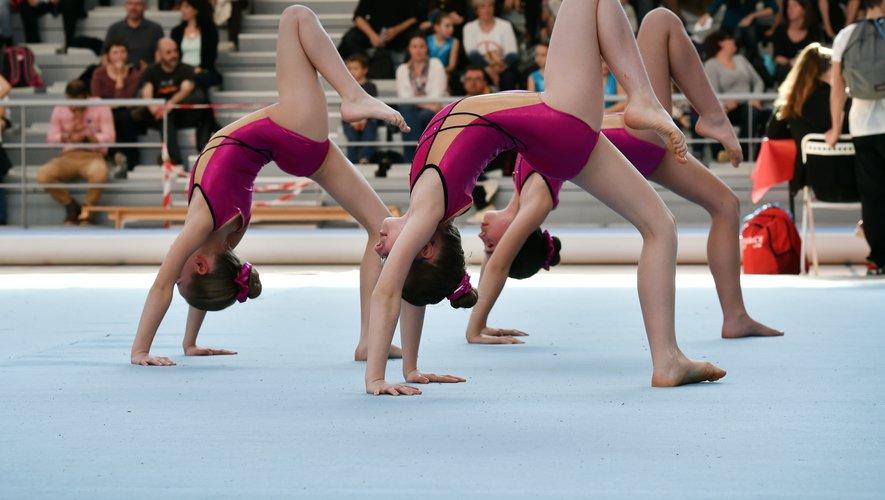 La compétition qui devait se tenir à l'Amphithéâtre avait déjà été annulée l'an dernier.