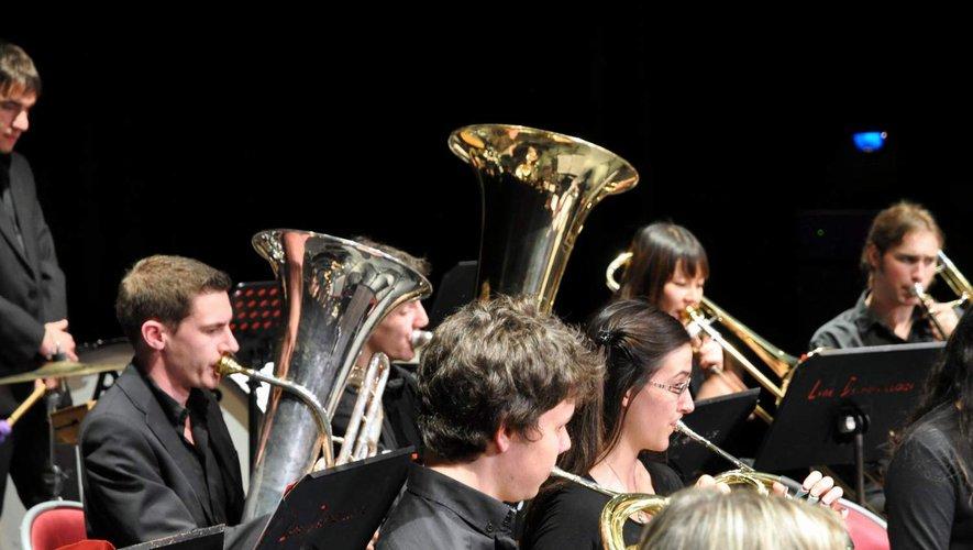 Quel avenir pour les associations musicales ?