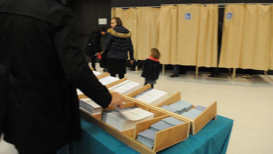 Le scrutin aurait lieu les 20 et 27 juin, décalé d'une semaine.