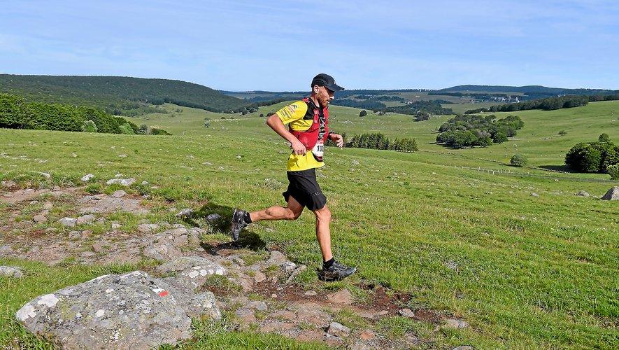 Trail en Aubrac passe encore son tour