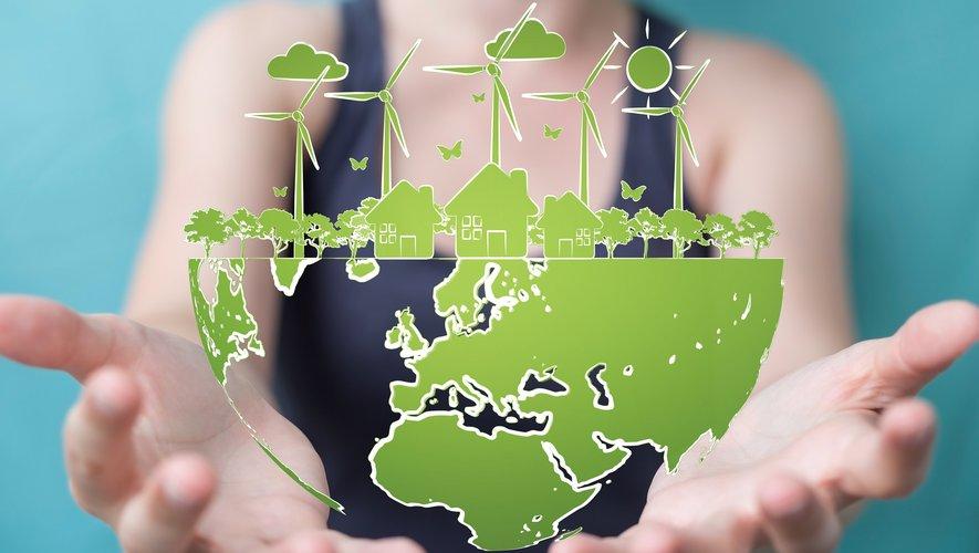 Réalisée à partir de l'analyse de 100 000 pages web, cette enquête montre dans un premier temps que 70% des informations en ligne liées aux solutions écologiques portent sur la neutralité carbone.